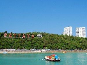 Seasons in Pattaya. Climate in Pattaya